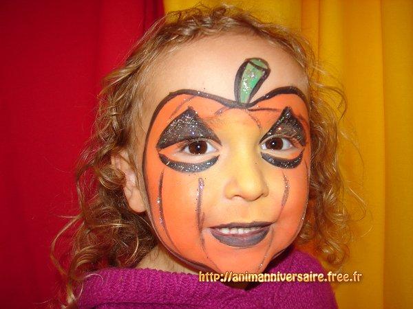 Maquillage Halloween Maquilleuse Maseille Bdr Maquillage Var